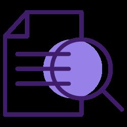 document-icone