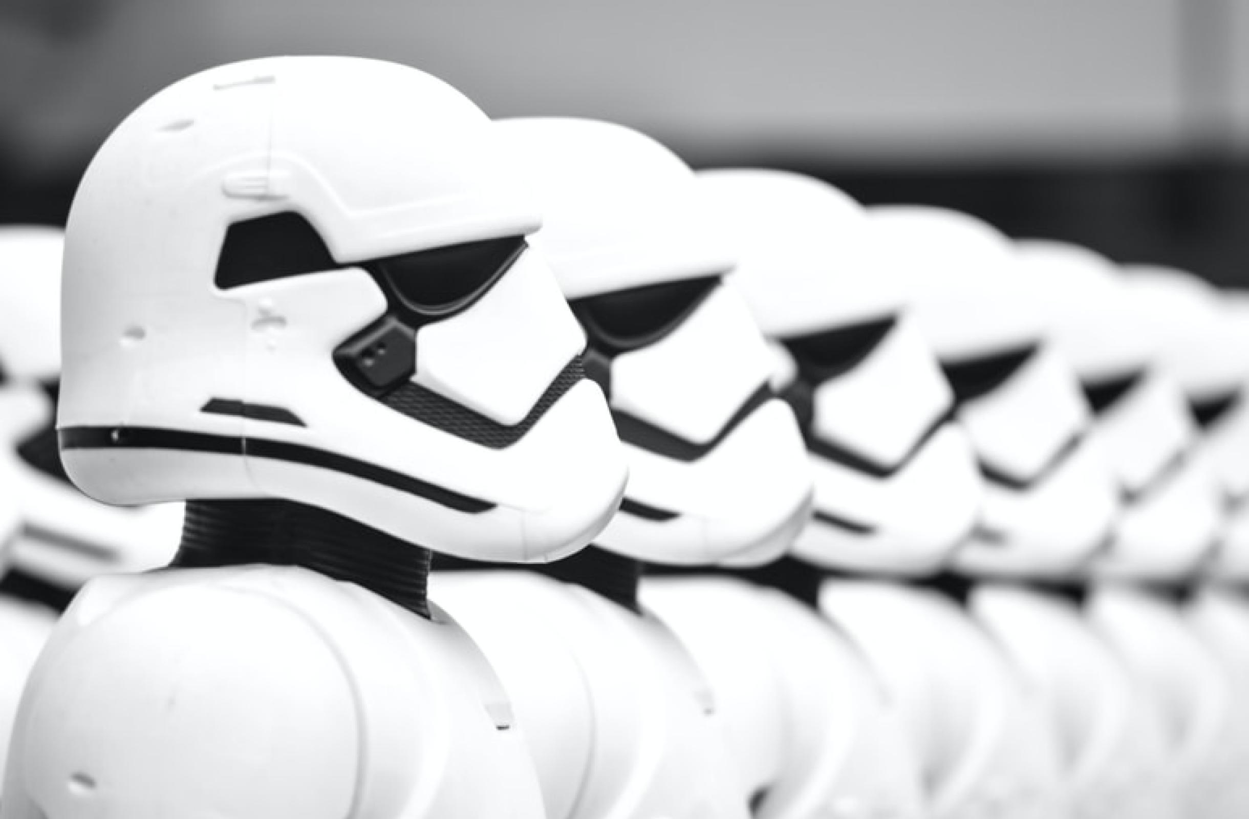 visuel-clones-storm-troopers-recrutement